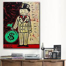 popularne pictures graffiti art kupuj tanie pictures graffiti art