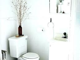bathroom towel hooks ideas bathroom towel holder ideas bathroom towel rack manufacturers bath