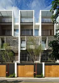 Industrial Modern House Best 25 Modern Townhouse Ideas On Pinterest Modern Townhouse