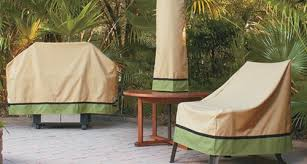 Patio Furniture Cover by Best Outdoor Furniture Covers Interior Design