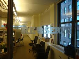 Free Office Furniture Nyc by 87 Best Signs New York Office Signs New York Custom Signs