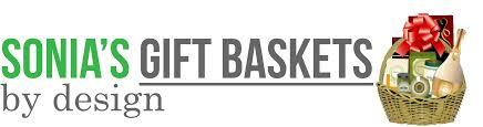 Popcorn Baskets Sonia U0027s Gift Baskets By Design U2013 Popcorn U2013 Large