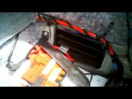 bmw e90 battery bmw 3 series e90 battery removal diy how to remove and replace a
