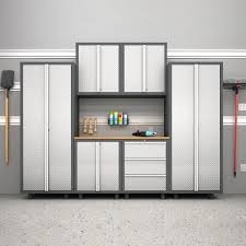 kitchen cottage kitchen cabinet refinishing kitchen cabinet