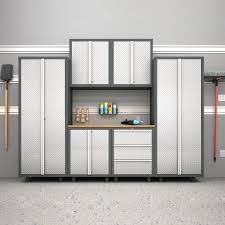 Kitchen Cabinet Refinishing Cost Kitchen Cottage Kitchen Cabinet Refinishing Kitchen Cabinet