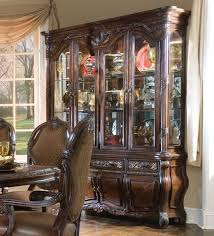 sideboards marvellous china cabinet buffet dining room hutch