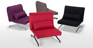small single sofa bed uk revistapacheco com