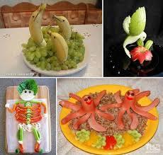 astuce cuisine facile trucs astuces cuisine facile page 25