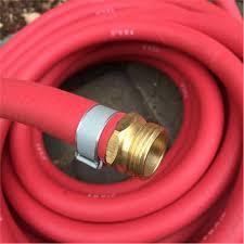 buckets hoses u0026 nozzles best car wash buckets aluminum hose