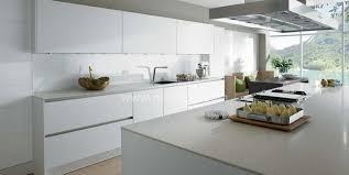 white lacquer kitchen cabinets brilliant on kitchen home design