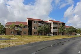 Car Rentals In Port St Lucie Peacock Run Rentals Port Saint Lucie Fl Apartments Com