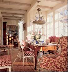 Country French Dining Room Furniture 25 Best Country Dining Rooms Ideas On Pinterest Country Dining