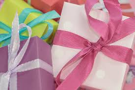 affordable client gifts are a must for the holidays winning streak