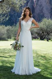 sweetheart gowns sweetheart wedding dresses in dundee scotland