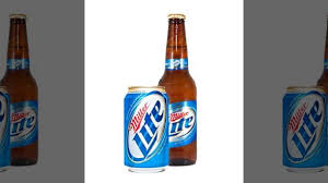 calories in miller light beer 5 things you didn t know about miller lite fox news