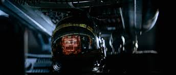 the 50 most beautiful shots of the alien franchise