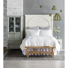 Joanna Gaines Products King Passage Bedroom Group By Magnolia Home By Joanna Gaines
