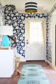 best 25 office graphics ideas best 25 foyer wallpaper ideas on pinterest foyer kitchen slate