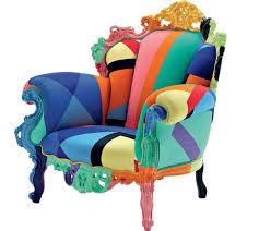 latest trends in decoration patterns modern interior trends 2012