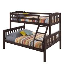 Best Bunk Beds Images On Pinterest  Beds Full Bunk Beds - The brick bunk beds