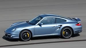 porsche 911 turbo s 997 2010 porsche 911 turbo s 997 specifications photo price