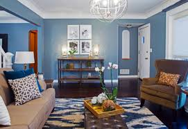home interior paintings home interior paintings home interior paint home interiors