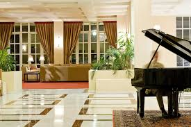 chambre d hote amalia hotel amalia nafplio nauplie