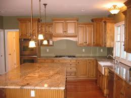 decorating with wood kitchen cabinets kitchen ideas wood cabinets hawk