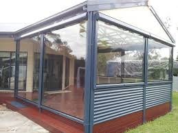 Clear Corrugated Plastic Roof Panel Greenhouse by Roof Contemporary Clear Corrugated Plastic Roof Panels Memorable