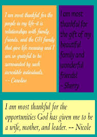 jack handey thanksgiving thanksgiving quotes about eating too much best images