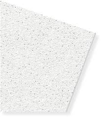 Products Ceiling Tile Mineral Fibre Nevill Long Interior