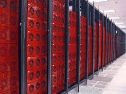 data center servers online backup photos of datacenter and servers
