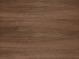 Walnut Cabinet Doors Solid Woods For Ikea Cabinet Doors Dendra Doors