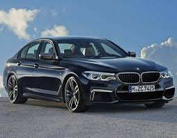 2011 bmw 550xi specs bmw 5 series m550i xdrive to be released in 2017 price
