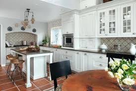 painting kitchen backsplash painting kitchen tile backsplash matt blue tile cement painting