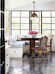 Is A Kitchen Banquette Right 169 Best Window Seats U0026 Banquettes Images On Pinterest