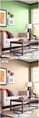 Pinterest Home Painting Ideas by 379 Best All About Paint Images On Pinterest Behr Paint