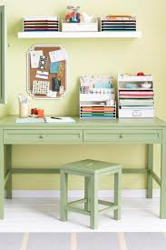 61 best organizing your office images on pinterest martha