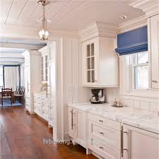 carcass kitchen cabinets home decoration ideas