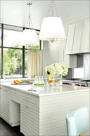 Kitchen Cabinet Height Above Counter Full Height Kitchen Wall Cabinets Upper Above Counter Cabinet