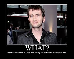 David Tennant Memes - image 259749 doctor who know your meme