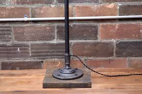 Edison Floor L Retro Floor Ls Retro Floor Ls Vintage Floor Standing Polk Audio