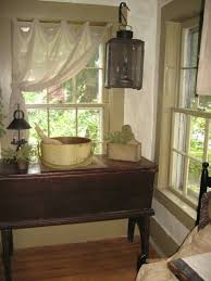 635 best primitive home ideas images on pinterest primitive