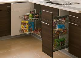 small storage cabinet with doors for kitchen 9 secret places that can add storage to your small kitchen