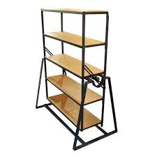 table converts to shelf fine french convertible table or bookshelf decaso