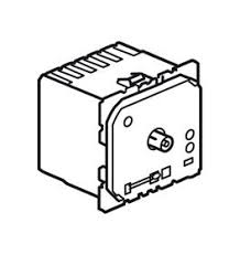 hd wallpapers wiring diagram for braeburn thermostat