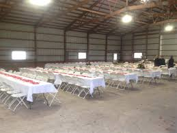 tablecloth rental partyspecial events cen tex rental centers killeen tx