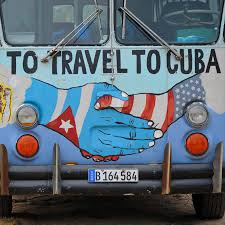 When To Travel To Cuba Our Middleman In Havana Rising Stars Ozy