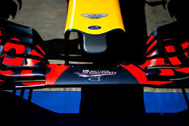 red bull light up sign what the aston martin deal means for red bull