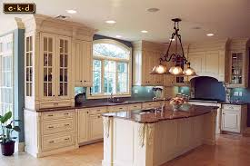 small kitchen with island design 12 fresh small kitchen island harmony house blog